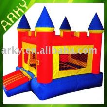 Parc d'attractions de haute qualité Bounce House