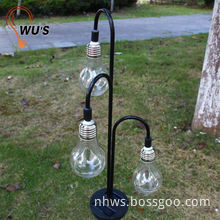 With quality warrantee factory supply solar lighting system