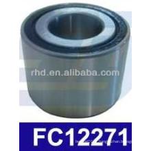 SNR FC12271S03 roulement de roue arrière