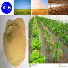 Zinc Minerals Nutriens Liquid Fertilizer Spraying Liquid Fertilizer