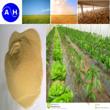 Zinco Minerais Nutriens Liquid Fertilizante Pulverização Fertilizante Líquido