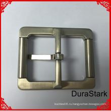 Пряжки для мужчин и пряжки из сплава цинка с иглами (DR -Z0206)