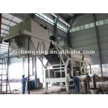 Stabilization soil mixing plant WCB Series