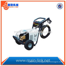 20HP electric high pressure washer;china high pressure washer