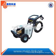 20HP máquina de lavar de alta pressão elétrica, China lavadora de alta pressão