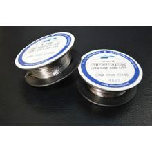 A1 провода 24/26/28/30/32/33 г для DIY Customsing