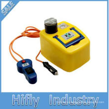 DYQ-150 for Sedan car Electric Hydraulic jack ( CE ROHS EMC certificate)