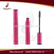 PES18-5 produtos por atacado China barato tubo de plástico máscara de embalagem