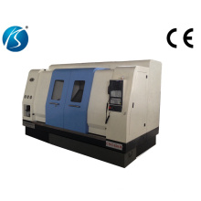 Machining, Milling, Boring, Turning Center., Turning Lathe
