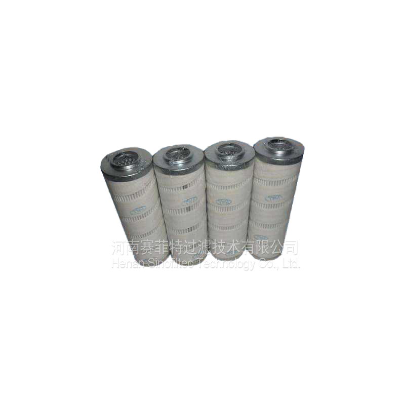 PALL HC8310FKP16H Oil Filter Element