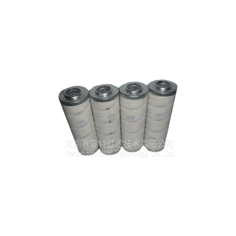 PALL HC8310FKP16H Oil Filter Element