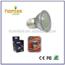 Projecteur LED, spot lampe, lampe à réflecteur