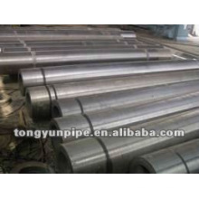 ASTM SA179 Tubo de acero