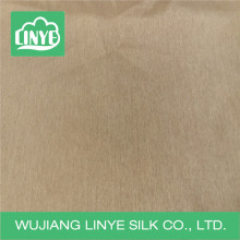 lithe auto upholstery fabric, car window curtain fabric