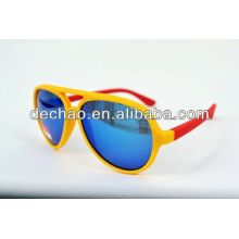 Beautiful sunglass new design 2014