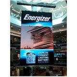 SRYLED digital advertising screens for sale rental &stage led screen with factory price