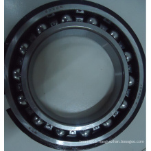6020 N C3 Bearing 6208 Ball Bearing for Pump&Gearbox 6309 Bearing