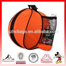 Bolsos de baloncesto estándar con mensajero deportivo de hombro (ES-Z300)