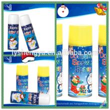 Spray de fiesta de cumpleaños de alta calidad