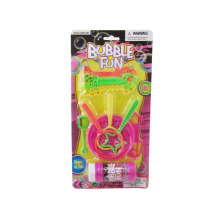Hot Sale Outdoor Kids Plastic Bubble Toy for Sale (10218324)