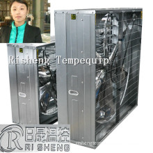 Risheng Temperature Controlled Cooling Equipment
