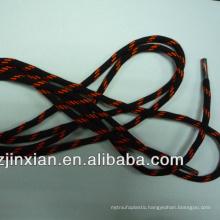 Promotional shoelace charm