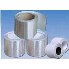 Kunststoffbeschichtete Aluminiumfolie für Küche