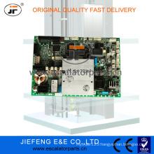 Elevator DOR-1231A PCB Board