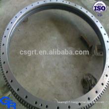 revolving bearing, swing bearing ring