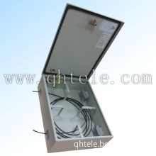 Drop Cable Storage Box