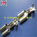 250 Type Female Terminal, Wire Terminal (HS-ISO90001-187)