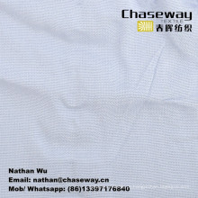 10s 100% Rayon Textura agradável Tecido liso