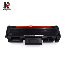 New build toner cartridge for samsung M2626D mlt-d116s