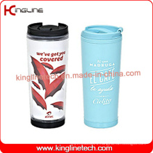 350ml Starbucks Cup (KL-SC141)