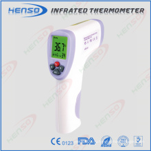 Бесконтактный инфракрасный термометр лба - M13061