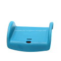 EVA foam injection mold Auto Car seat cushion