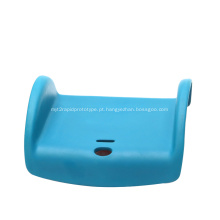 Almofada do assento de carro do auto da modelagem por injecção da espuma de EVA