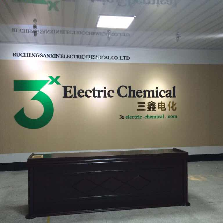 SANXIN ELECTRIC