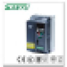 Оттуда Sy8000g 4квт 380В 3ф ВФД/ВСД