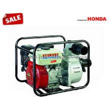 Pompe à eau Honda essence de 3 pouces Wp30