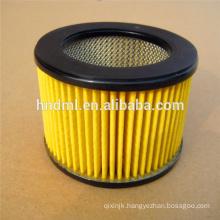 852516 Air filter