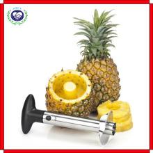 Trancheuse d'ananas / noyau Remover Trancheuse d'Apple / fruit trancheur