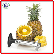 Pineapple Slicer/Core Remover Apple Slicer/Fruit Slicer