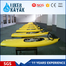 Chinesische Fabrik Versorgung Jet Ski 330cc Power