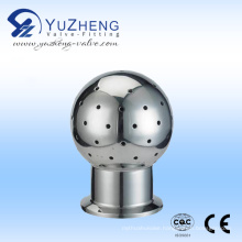 Stainless Steel Cleaning Ball with CE Certificate