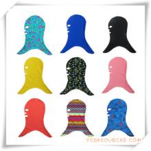Werbegeschenk für Face Guard Ti08001