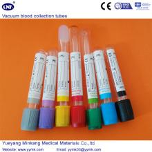 Medical Blood Tube (ENK-CXG-003)