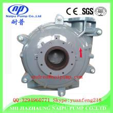 Gravel Slurry Pump High Interchangeable (150WS)