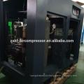 40HP 30KW Electrical Machines Screw air compressor