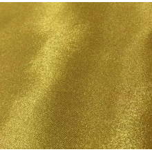 Hot selling royal satin fabric